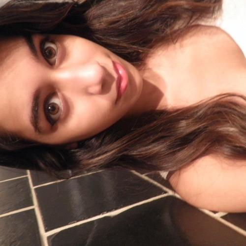 Natalia Leal's avatar