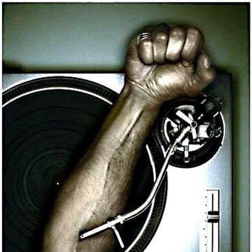 Superstar Dj's - Kavish -The Time(Dirty Tribal bit) Ft Dj Erick