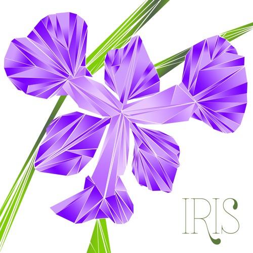 Iris_Palmer_Sisters's avatar