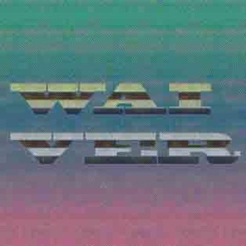 Waiverr's avatar
