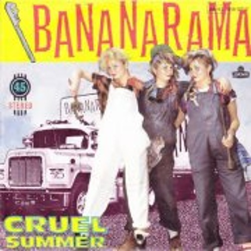 bananna007's avatar