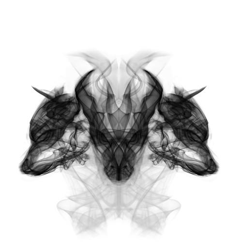 Cerberus.'s avatar