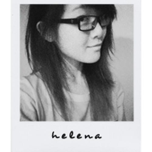 HELENA N's avatar