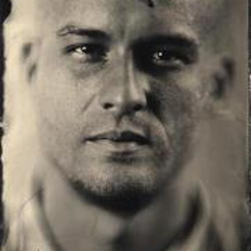 Tibor Vĺčik Repta's avatar