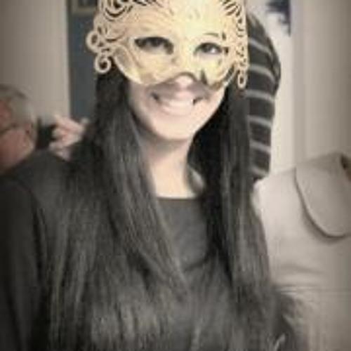 Ghada Ellili's avatar