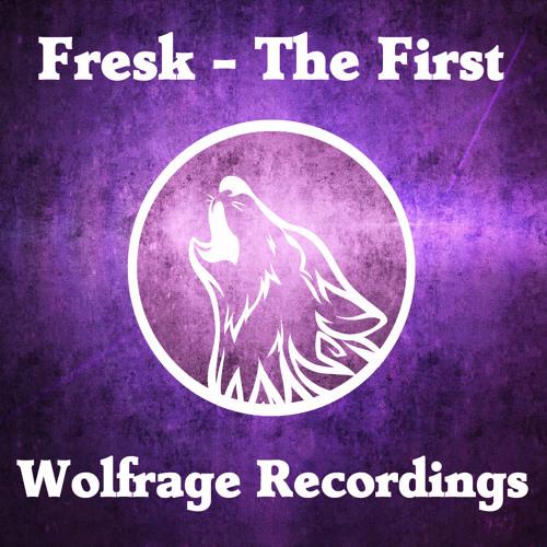 DJ FRESK's avatar