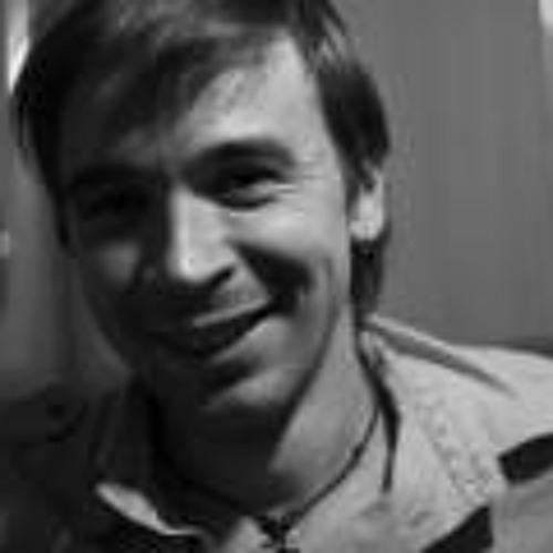 Andrey Serdyukov's avatar