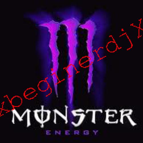 XxbeginerdjXx's avatar