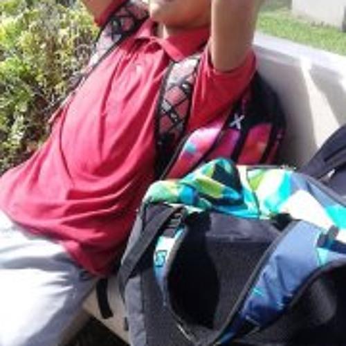 Luis Cirino Rivera's avatar