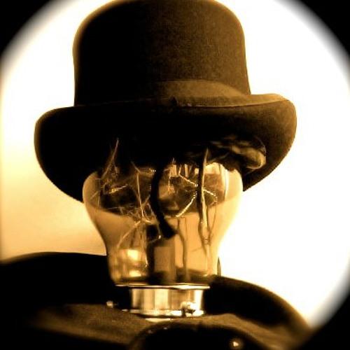 Globetrotter dj's avatar