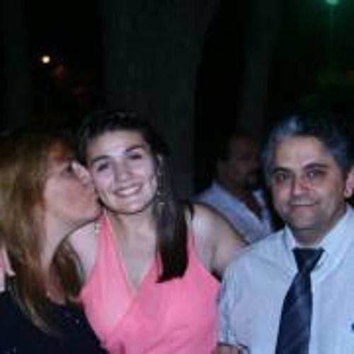Gabriela Aravena 2's avatar