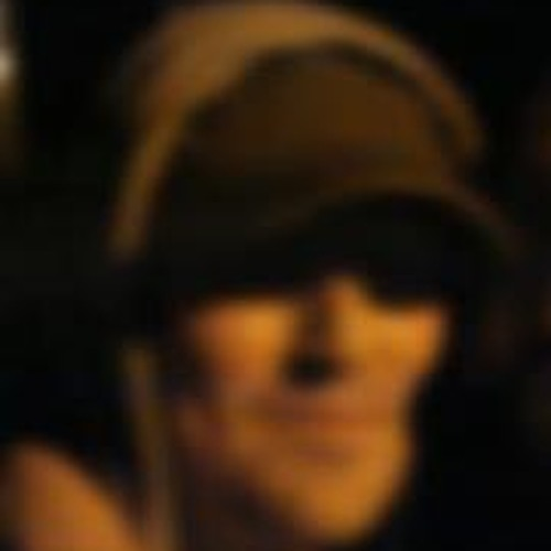 tommmacdonald's avatar