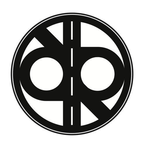 RoadheadRec's avatar