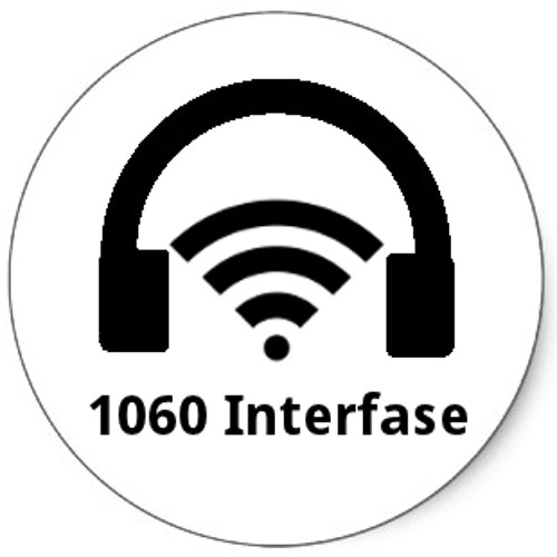 1060Interfase8's avatar