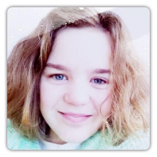 bamsi1's avatar