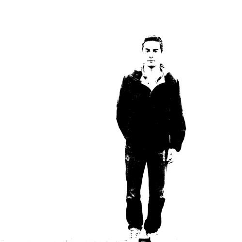 screenwritermusic's avatar