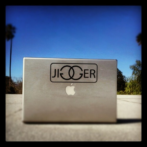 Dj Jigger Boss Dj's LA's avatar