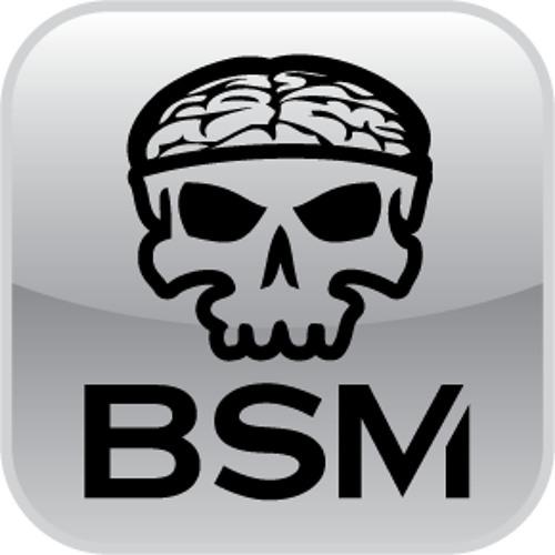 Brainstu Media's avatar