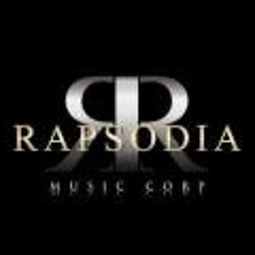 Rapsodia Musiccorp's avatar