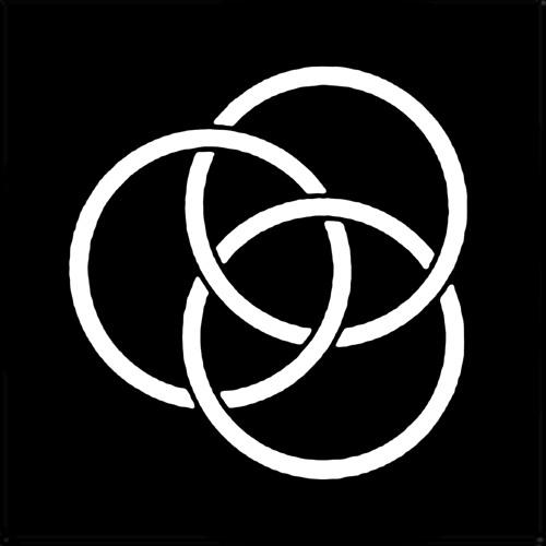 Smoke & Steel's avatar
