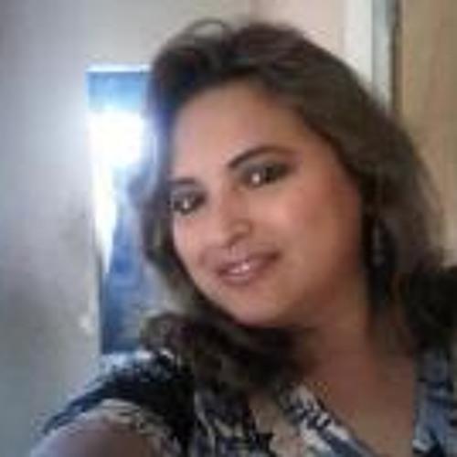 Fabiola Maridueña Acuña's avatar