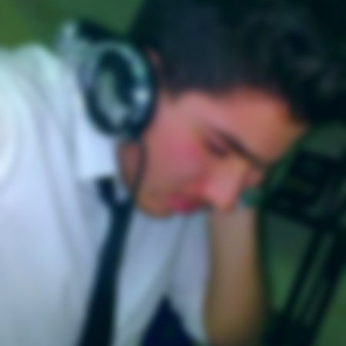 AleP.'s avatar
