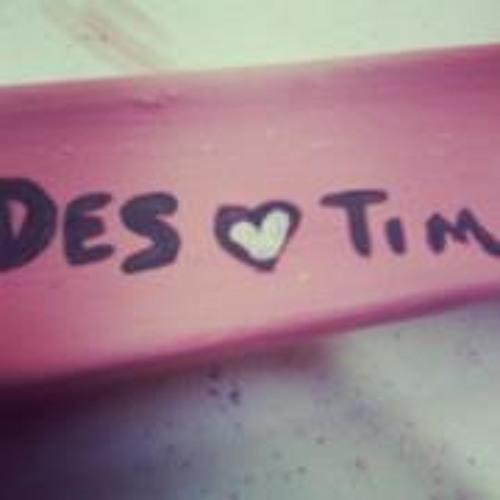 Desiree Samone's avatar