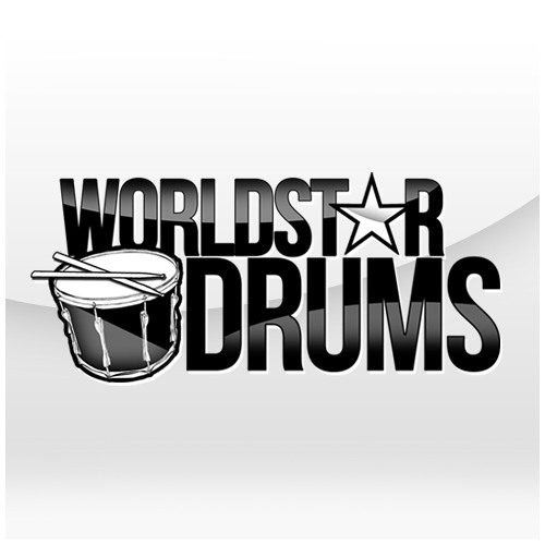 buy sounds WORLDSTARDRUMS's avatar