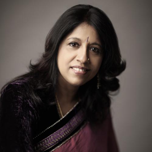 Kavita KS's avatar