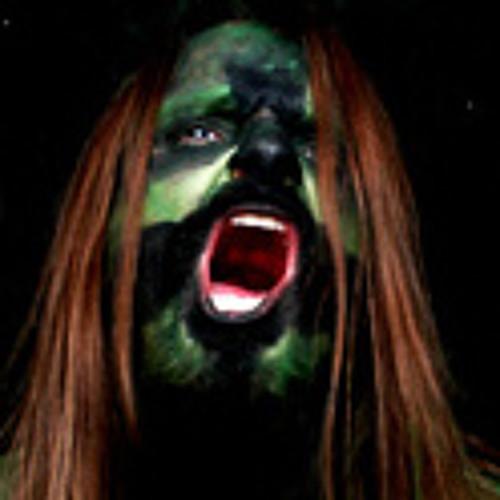 noiseforest's avatar