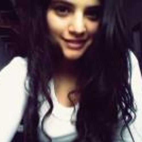 Valentina Andrea Farias's avatar