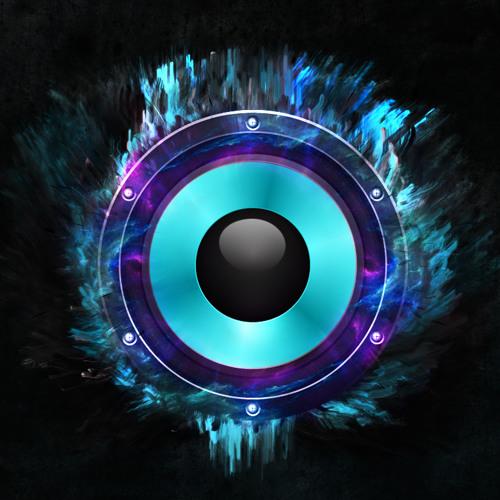 Electro Delay (Oficial)'s avatar