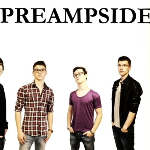 Preamp Side's avatar