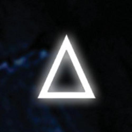 jbecidubjk's avatar