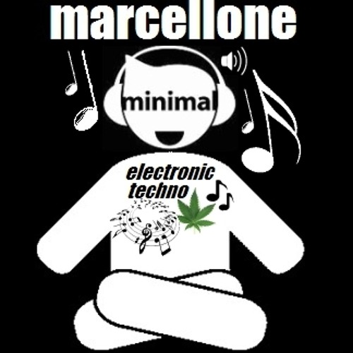 marcellone's avatar