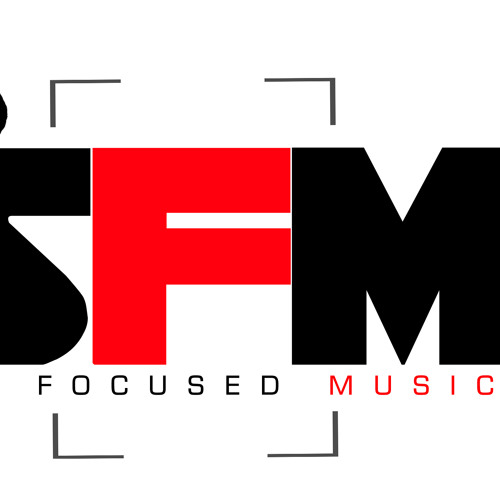 Stay Focused Music Group's avatar