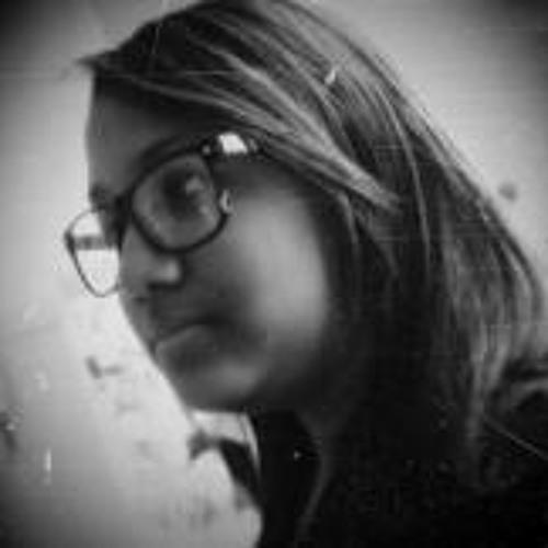 Amber Lynn Pinales's avatar