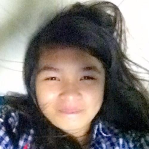 alymelpangilinan09's avatar