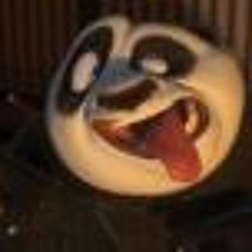 Steven Elicker's avatar