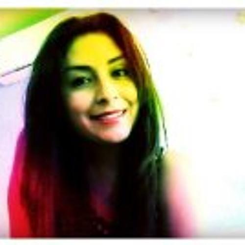 Rebeca Robles 1's avatar