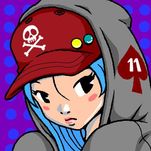 Abby Drum's avatar