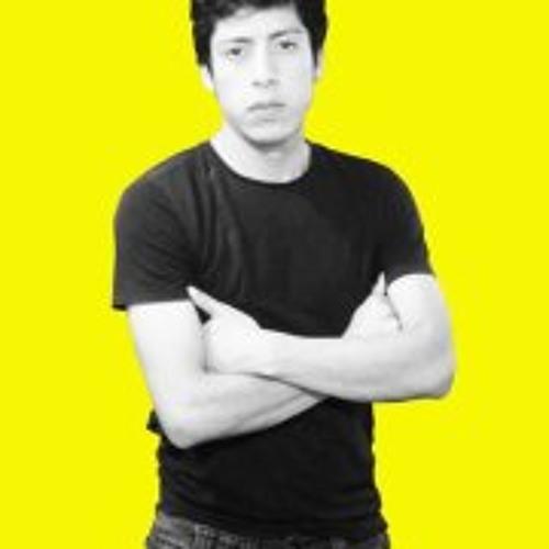 José Méndez 63's avatar