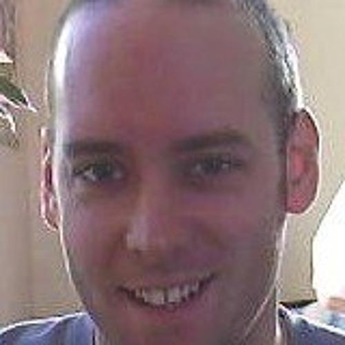 Robiatti's avatar