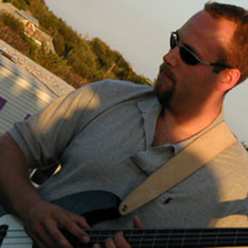 Jeffrey McLean's avatar