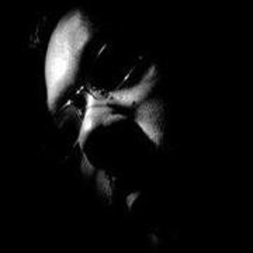 Shahrin Zaidy Ahmad's avatar