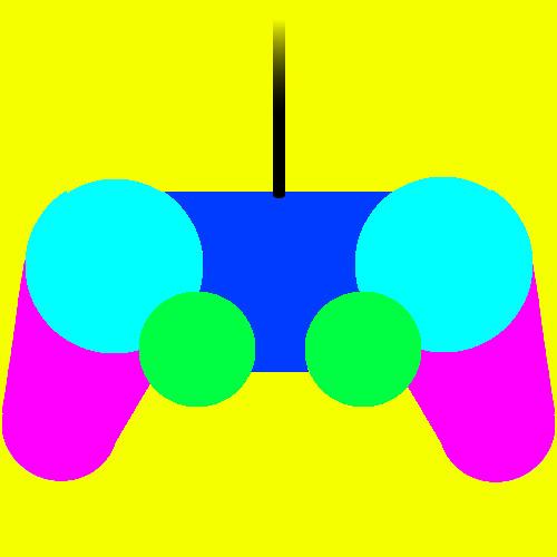 Innami3's avatar