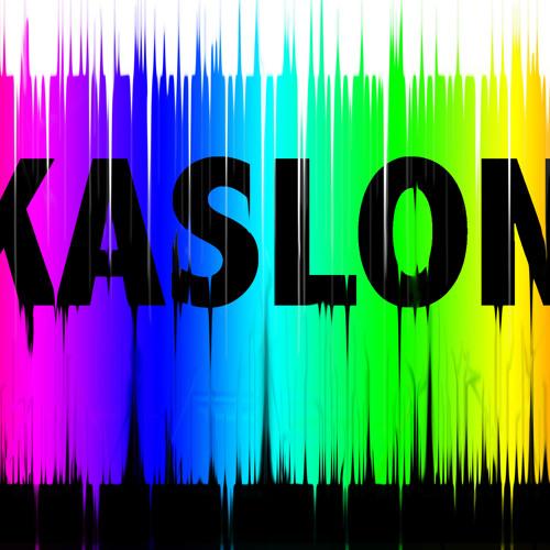 Kaslon's avatar