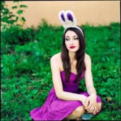 Natalia Gilewska's avatar