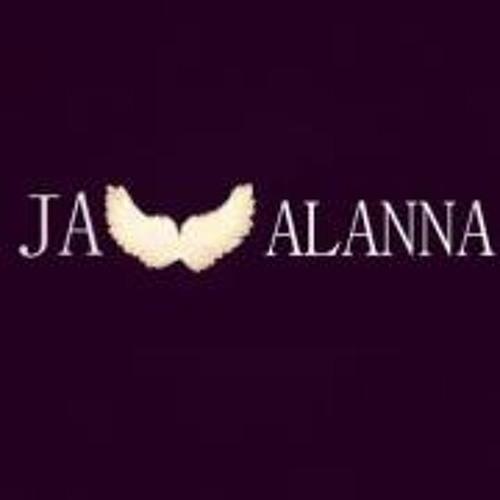 Janita Drew Bieber'Lovato's avatar