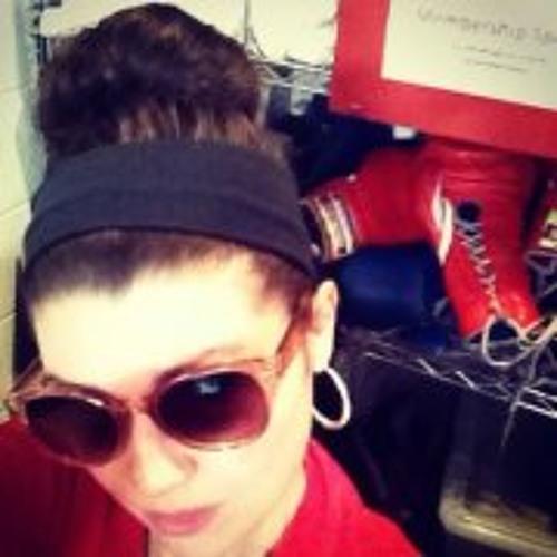 Allison Bowles Davidson's avatar